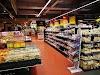 Image 3 of Carrefour Market, Pomezia