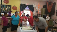 La Hacienda Adult Day Care, Inc.