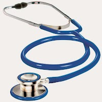 Healthpro Homecare And Staffing