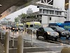Image 5 of LAX Terminal 1 - Departures, Los Angeles