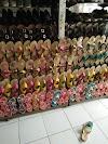 Image 7 of Sepatu Cibaduyut Bandung, [missing %{city} value]