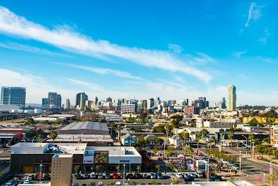 San Diego Parking - Find Cheap Street Parking or Parking Garage in San Diego, CA   SpotAngels
