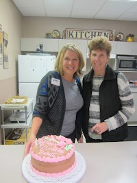 Seniors & Company Adult Day Services