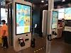 Image 5 of McDonald's Kangar DT, Kangar
