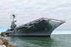 Image 4 of USS Lexington, Corpus Christi