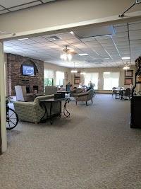 Ozark Mountain Regional Healthcare Center