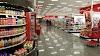 Image 8 of Target, Frisco
