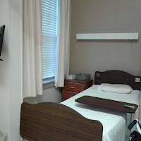 Brian Center Health & Rehabilitation/Canton