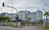 Image 4 of Hospital Enche Besar Hajjah Khalsom, Kluang