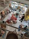 Image 4 of שוק הפשפשים, תל אביב - יפו