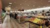 Image 6 of Market Basket, Brockton