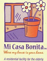 Mi Casa Bonita, Inc