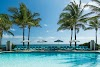 Image 3 of Boca Beach Club, Boca Raton