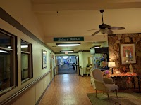 Vacaville Convalescent & Rehab