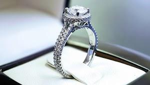 Luksus Diamonds