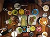 Image 3 of Gangnam 88 Restaurant, Kuala Lumpur
