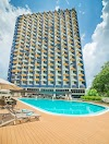 Take me to Oakwood Hotel & Residence Kuala Lumpur Kuala Lumpur