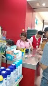 Image 2 of ACE Hardware SM City Taytay B, Taytay