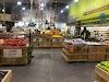 Image 7 of Whole Foods Market, Mount Pleasant