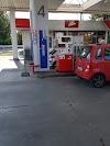 Image 7 of Orlen, Szczecin