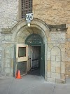 Image 1 of Iowa State Penitentiary - Fort Madison, Fort Madison