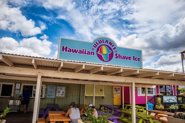 Ululani's Hawaiian Shave Ice - Kihei photo