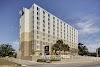 Image 8 of Doubletree by Hilton Hotel Biloxi, Biloxi