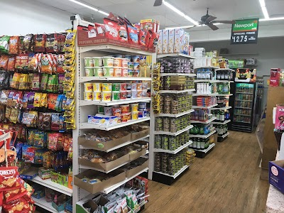 B & G Grocery Parking - Find Cheap Street Parking or Parking Garage near B & G Grocery | SpotAngels