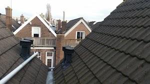 Bouwkundige keuring Rotterdam / Safwat Bouwadvies