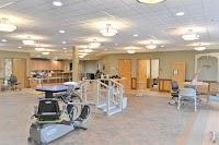 Iroquois Nursing Home Inc