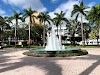 Image 3 of University of Miami, Coral Gables