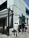 Image 4 of Citibanamex, Ecatepec de Morelos