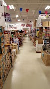 Image 8 of Ollie's Bargain Outlet, Horsham