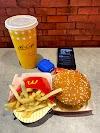 Image 5 of McDonald's Bintulu DT, Bintulu
