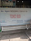 Image 4 of Agen BRI Link (Toko Susi), [missing %{city} value]