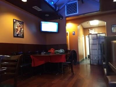 Asian Bowl Restaurant Parking - Find Cheap Street Parking or Parking Garage near Asian Bowl Restaurant | SpotAngels