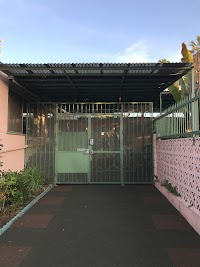 Alden Terrace Convalescent Hospital