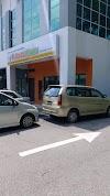 Driving directions to Joyous Academy (Puchong) Sdn Bhd Petaling Jaya