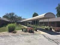 Plainfield Health Care Center