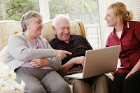 Reliant In-Home Care