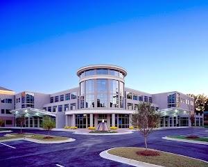 Tanner Medical Center/Villa Rica