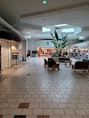 Image 7 of Citadel Mall, Charleston