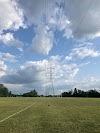 Image 4 of Hilliard Soccer Complex, Hilliard