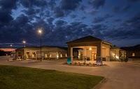 Johnson County Health And Rehab, LLC