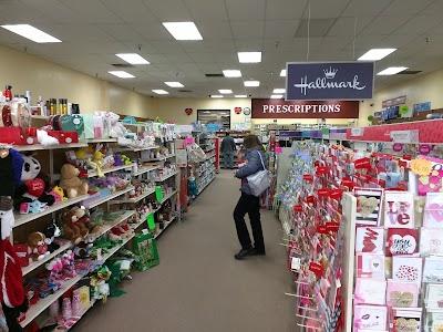 Penlar Pharmacy-Lawrenceville #2