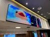 Image 7 of Big Screen Media Sdn Bhd, Petaling Jaya