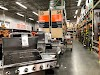 Image 7 of The Home Depot, Chelsea