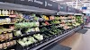 Image 4 of Walmart, Mesa