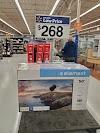 Image 8 of Walmart, Dundalk