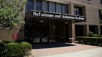 Schulman And Schachne Inst For Nursing & Rehab